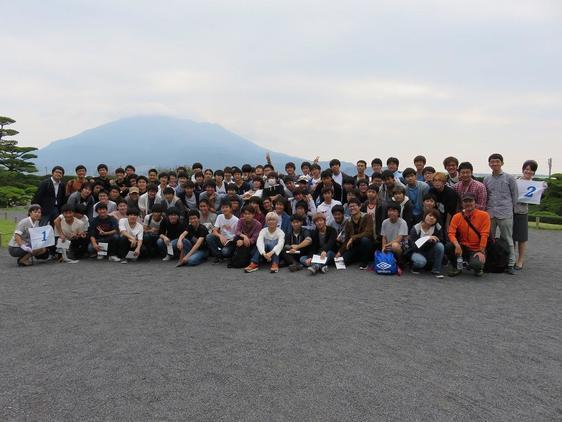 高2 屋久島コース