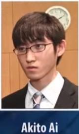 【速報版】国際化学オリンピックで銀賞を獲得!